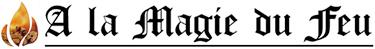 A la magie du feu - Poêllerie Incourt